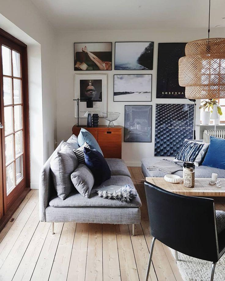 Lovely LIV For Interiors / Bespoke Living Room Ideas