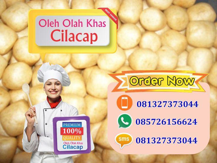 Kami menyediakan Cemilan Jajanan dan oleh olah Khas Cilacap     Tags : akik khas cilacap, bahasa khas cilacap, baju khas cilacap, ba...