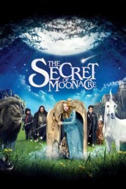 The Secret of Moonacre(2008) Movies