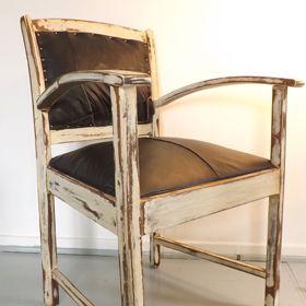 44 beste afbeeldingen over krukken en stoelen op pinterest - Stoelen rock en bobois ...