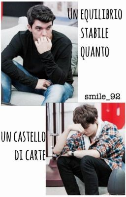 #fanfiction # Fanfiction # amreading # books # wattpad #urbanstrangers #gennbutch #alexiodice #gennex AO3: https://archiveofourown.org/works/5258594