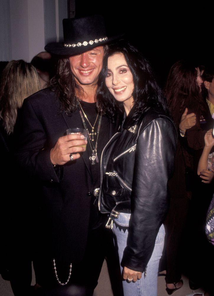 Celebrity Couples Archives - Mikolo Blog
