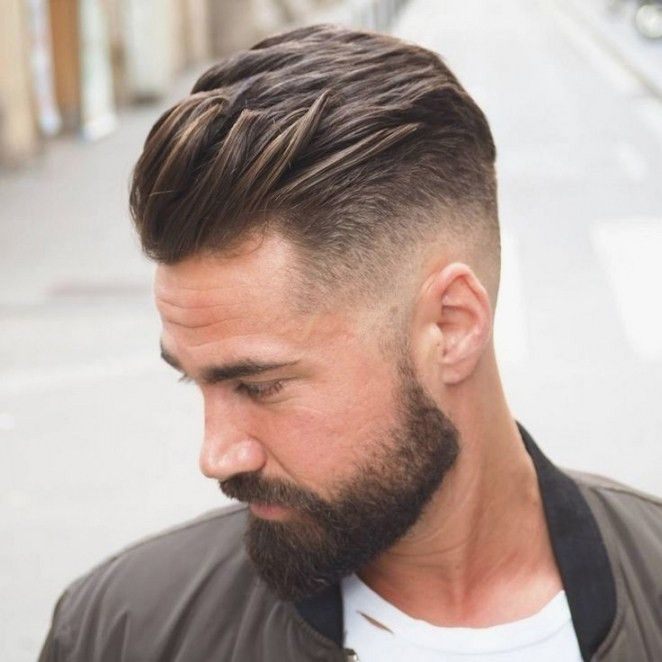 22++ Coupe coiffure hommes idees en 2021
