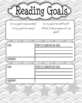 best 25 goals worksheet ideas only on pinterest goal setting worksheet my goals and goals. Black Bedroom Furniture Sets. Home Design Ideas