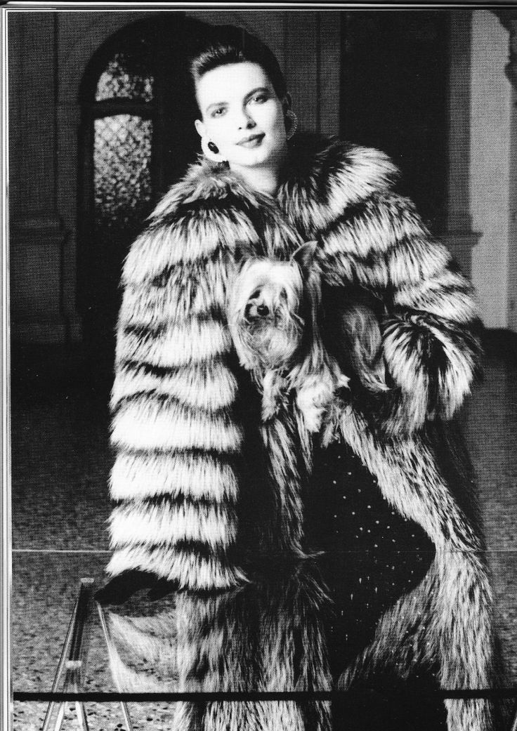 l 39 officiel de la fourrure zeitschrift furs pelze no 1 1987 sable silverfox furs. Black Bedroom Furniture Sets. Home Design Ideas