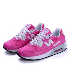 Girl's Outdoor/Running Shoes Pink