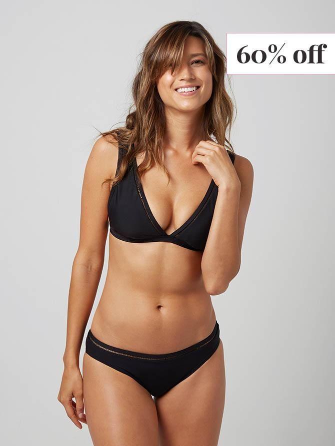 d0c3179c1a The Monaco Top in 2019 | Beach. Pool. Sun. | Bikinis, Bikini tops, Tops