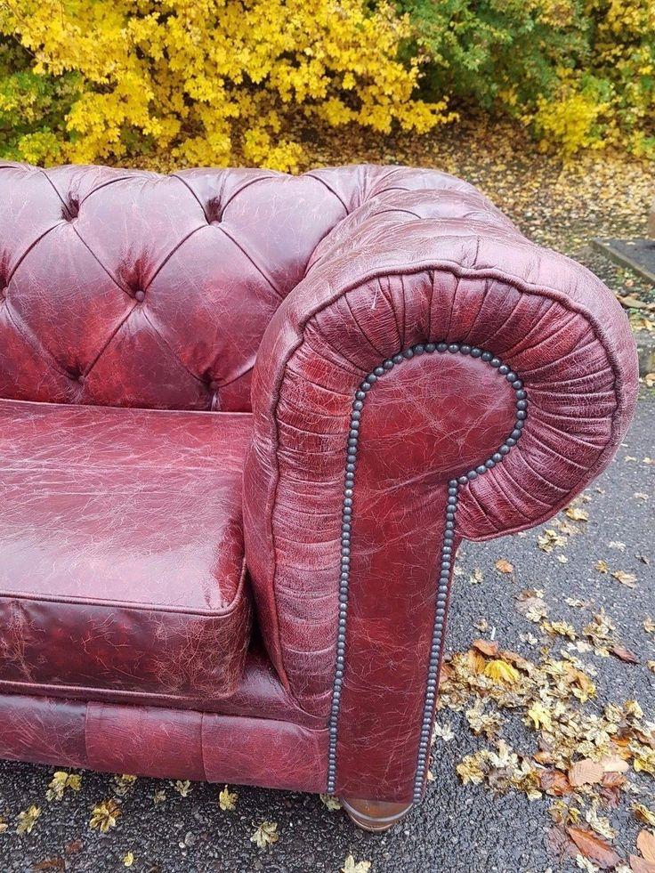 98 Black Faux Leather Sofa By letshide Paris images