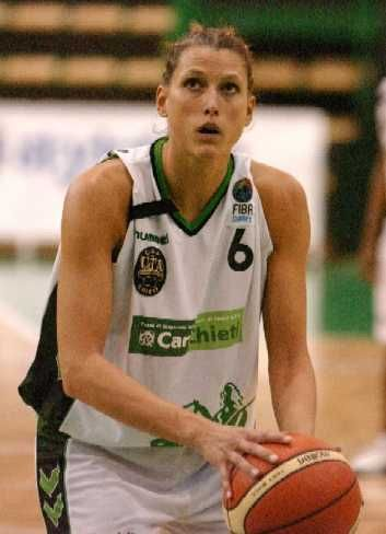 Eva Nemcova