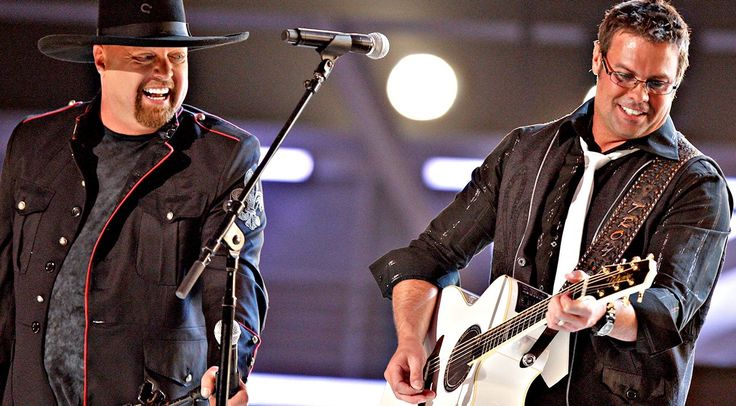Country Music Lyrics - Quotes - Songs Montgomery gentry - Montgomery Gentry Hit All-Star Concert With Rousing Cover Of 'Mountain Music' - Youtube Music Videos https://countryrebel.com/blogs/videos/montgomery-gentry-hit-all-star-concert-with-rousing-cover-of-mountain-music