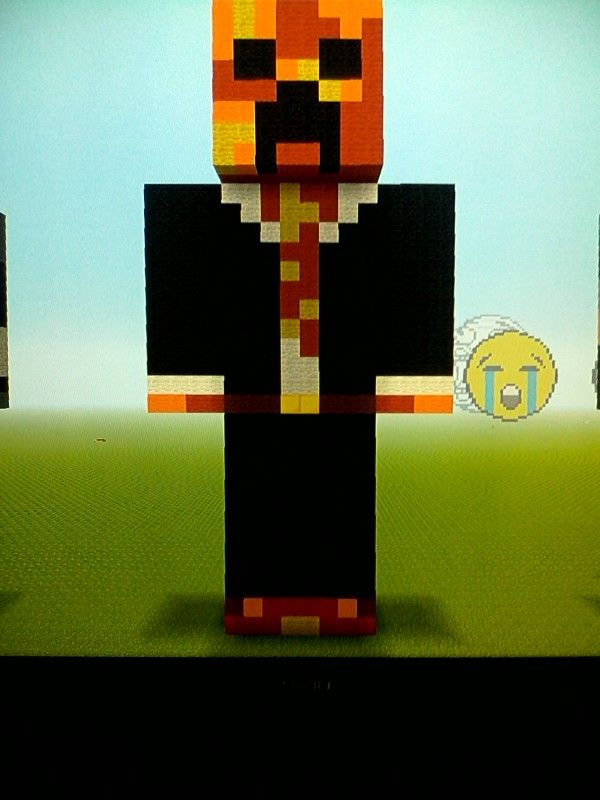 17 Best images about Skydoesminecraft & friends on ...