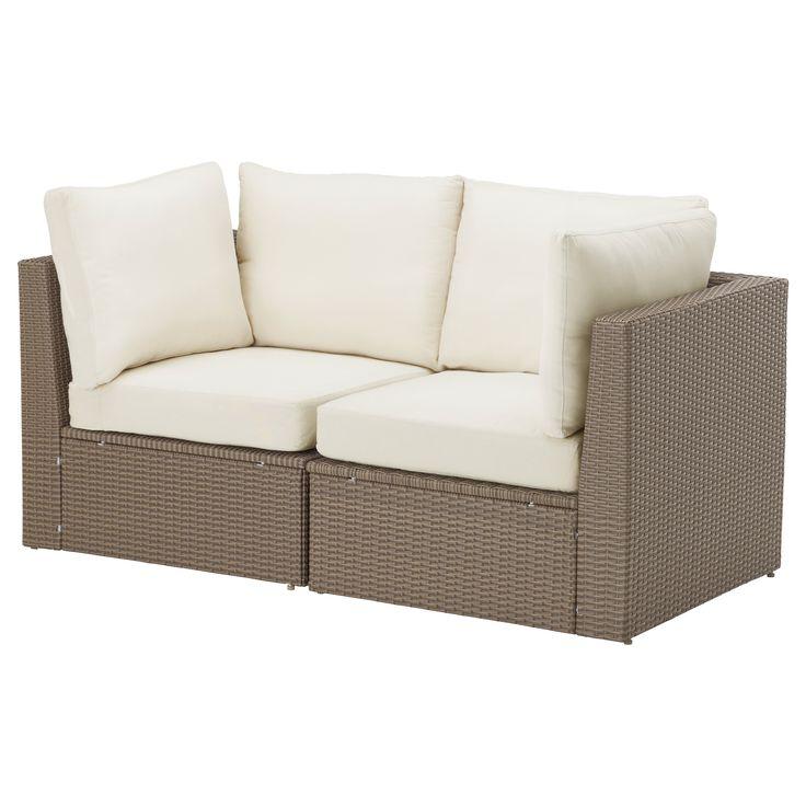 ARHOLMA Sofa combination - IKEA  Side Porch $310 sale http://www.ikea.com/us/en/catalog/products/S29904116/