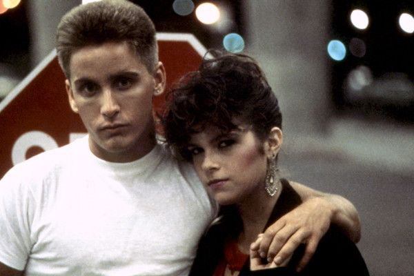 Let These Classics Show You How To Be Punk #refinery29 http://www.refinery29.com/punk-movies#slide-6