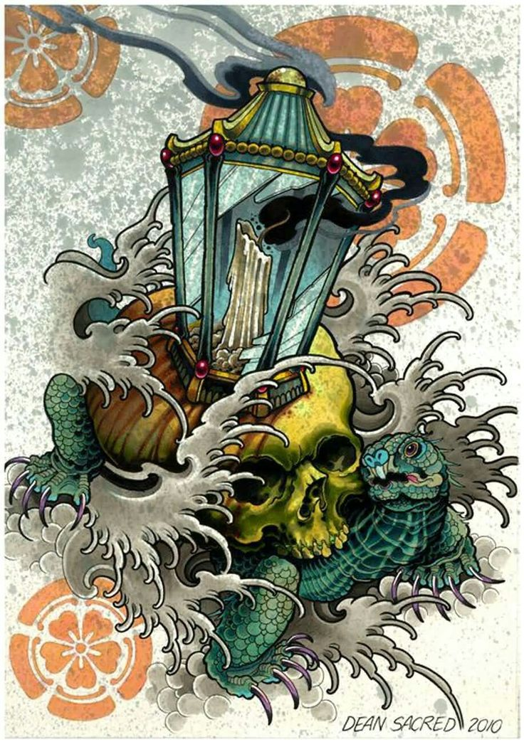 Pin by cody glasco on tattoo 39 s pinterest tattoo neo for Japanese tattoo flash