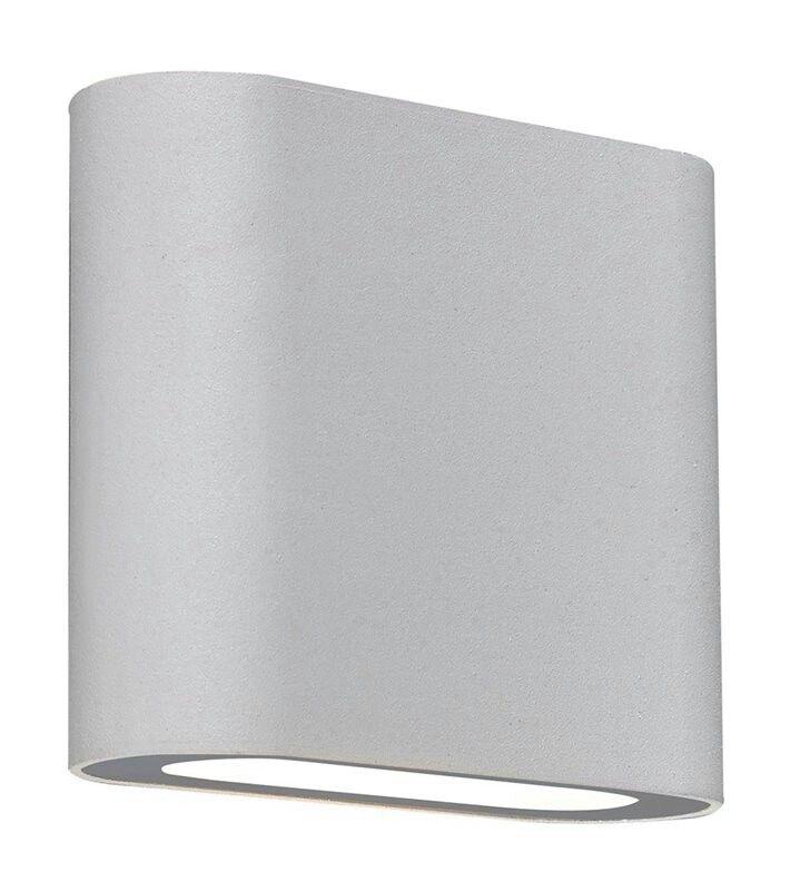 Pin By Zbyszek On Swiatlo Wall Lights Lamp Light