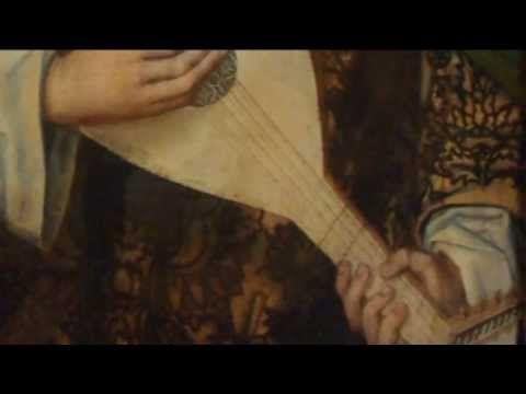 Забудь мене (Ukrainian folk song)