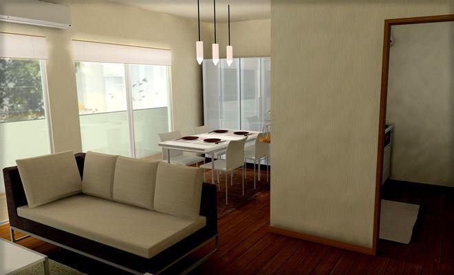 使いやすい 対面キッチン付き14畳l字型リビングのレイアウト 家具配置例 リビングのコーディネート レイアウト リビング インテリア 家具