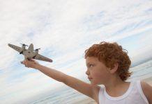 Развивайте в ребенке изобретательность