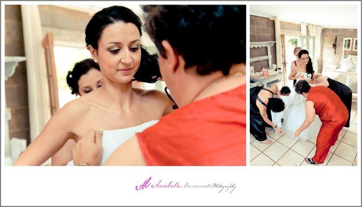 Luke & Leanna's wedding, De Beer Wedding, Johannesburg Wedding Photographer, Witbank Wedding Photographer, Emalahleni Wedding Photographer (7)