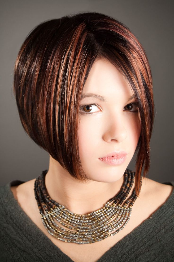 Miraculous 1000 Images About Cute Hairstyles On Pinterest Latest Hairstyle Short Hairstyles Gunalazisus