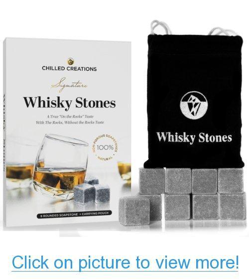 113 Besten Bourbons \ Scotch Bilder Auf Pinterest Taylors