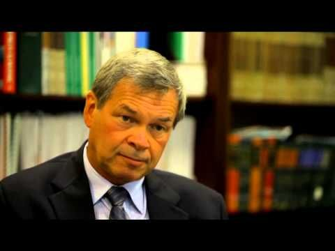 Интервью с Анатолием Клёсовым (часть 1)