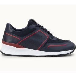 Geox Sneakers Gisli for boys GeoxGeox
