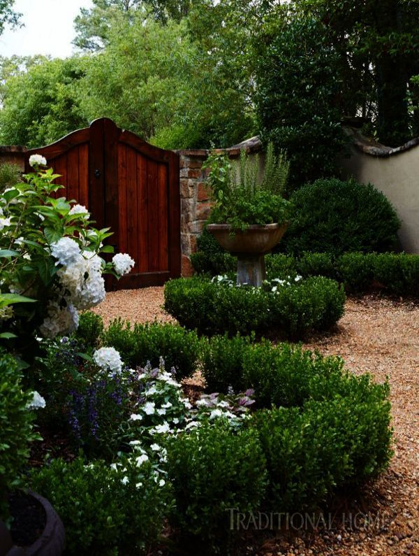 Garden Landscaping Bromley Between The Inspired Garden Landscape Design Roswell Ga Not Garden Landscape Design So Tuscan Garden Garden Entrance Southern Garden