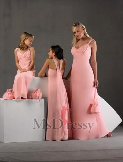 Bridesmaid Dresses 2013 Bridesmaid Dresses 2013 Bridesmaid Dresses 2013