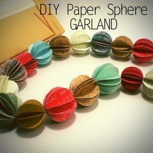 with extra scrapbook paper