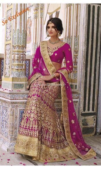1000 id es sur le th me couture pour mari e indienne sur On robes de mariée indienne new jersey