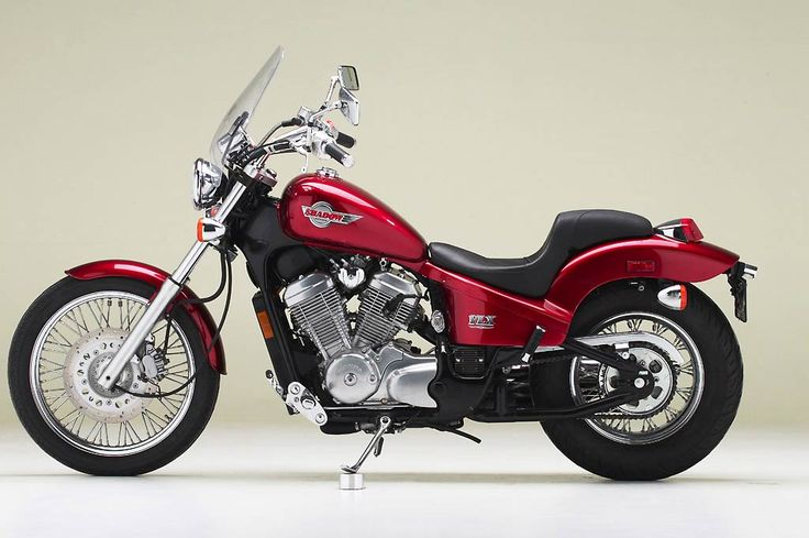 Honda Shadow 800 Photo Gallery 9 9 Motos Ruedas