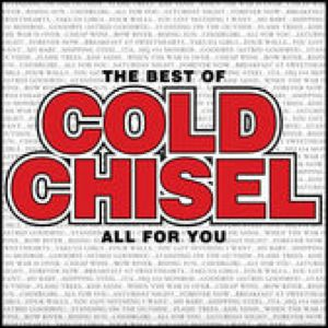 Listen to Choirgirl (Remastered) by Cold Chisel on @AppleMusic.