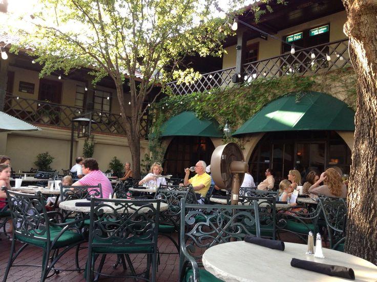 Highland Village Tx Italian Restaurants