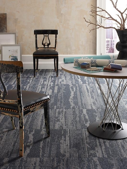 Noguchi Cyclone Table is now on SALE through our web site. Use CYCLONE at check out to receive $400 off!Sell Carpets, Carpets Tile, Philiadelphia Queens Carpets, Floors Tile, Philiadelphiaqueen Carpets, Bark Floors, Rendering Bark, Closeout Carpets, Commercials Rendering