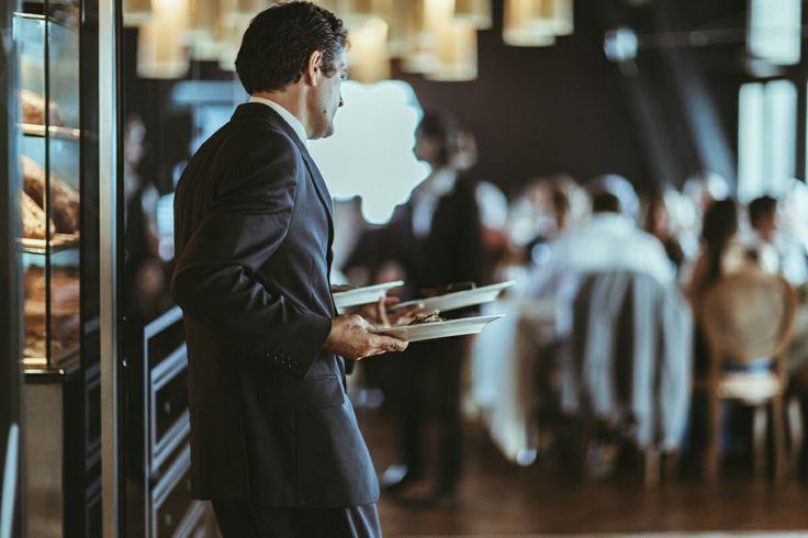 INSIDE A 1ST CLASS KITCHEN – PICCOLO LAGO DI MERGOZZO | Duepunti Fine Art Wedding Photo