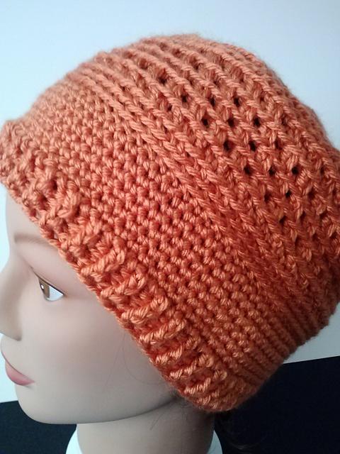 Mejores 49 imágenes de Crochet Accessories en Pinterest | Sombreros ...
