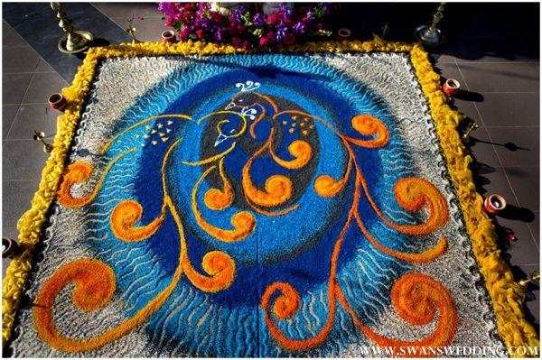 indian-wedding-decor-ideas-colorful