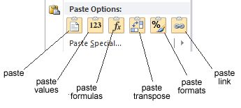 Excel Copy And Paste #how #to #copy #and #paste #on #a #tablet http://honolulu.nef2.com/excel-copy-and-paste-how-to-copy-and-paste-on-a-tablet/  # Excel Copy And Paste It is worth taking a few minutes to familiarise yourself with the different ways you can copy and paste data in Excel. Until you know about all the different shortcuts and methods of copying and pasting in Excel, you will not be able to appreciate how much time and effort can be saved by introducing these into your daily…