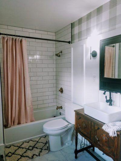 Beautiful Dwell Bathroom Design Ideas Home Decor