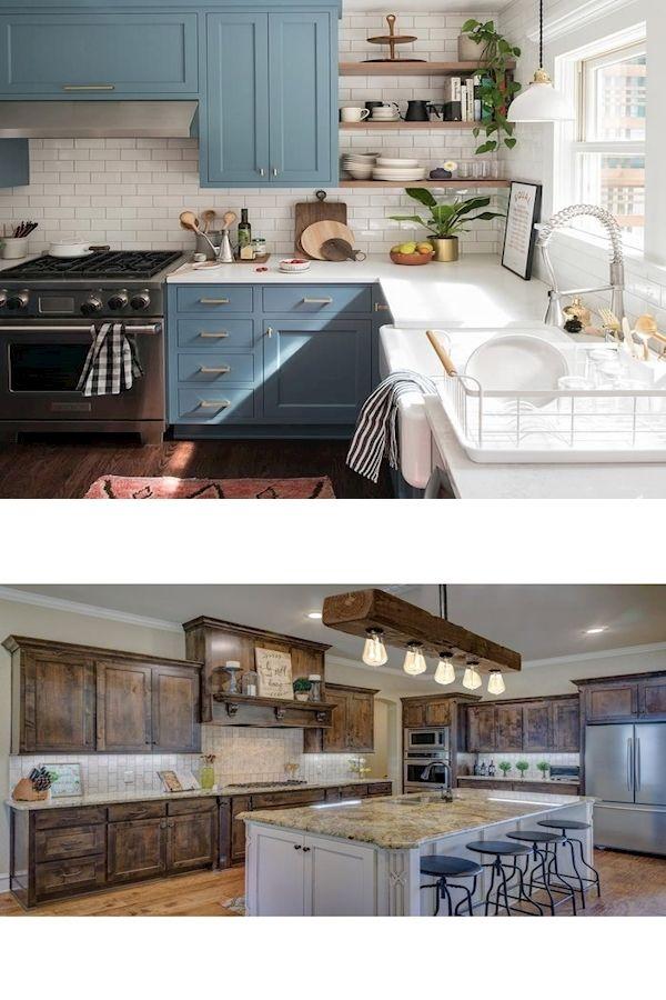 Kitchen Theme Sets Model Kitchen Design New House Kitchen