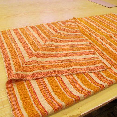 textílie - celý kus 1m -  PARROT®