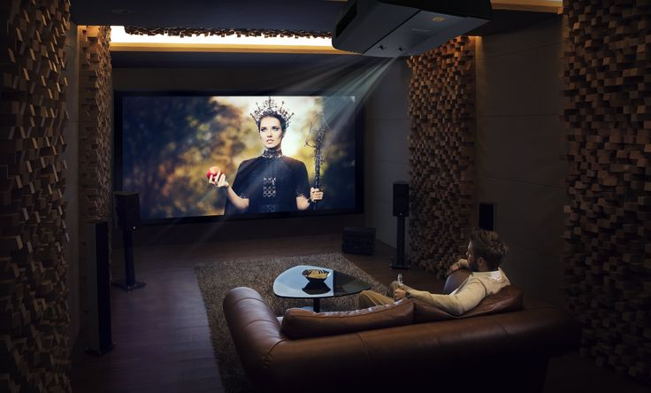 BenQ projects a brighter experience with X12000, the world's first DLP 4K UHD LED Home Cinema Projector - http://vrzone.com/articles/benq-projects-brighter-experience-x12000-worlds-first-dlp-4k-uhd-led-home-cinema-projector/128166.html