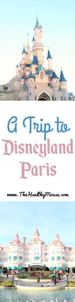 A trip to Disneyland Paris at Christmas time: An inside look at my time staying at the resort . Disneyland Paris tips, travel to Disneyland Paris.