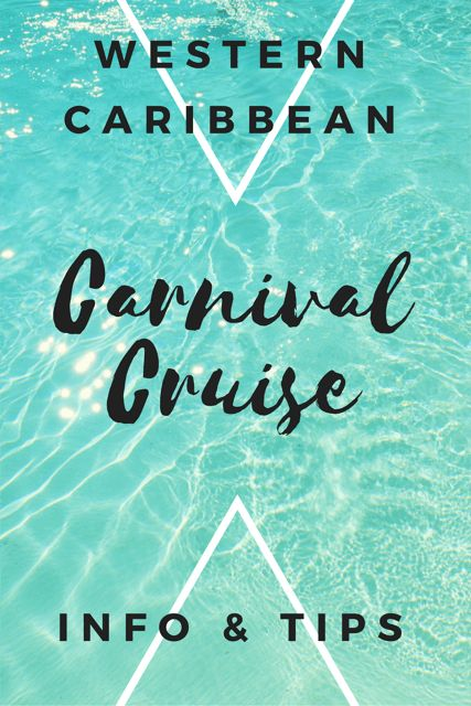 Carnival Freedom Cruise to the Western Caribbean Tips:http://www.adultingwithcoffee.com/carnival-freedom-cruise-western-caribbean-tips/