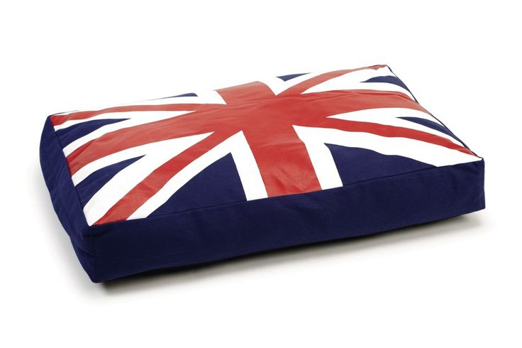 https://nettdyret.no/hund/hundeseng/union-jack--blue-70cm_51-373.html