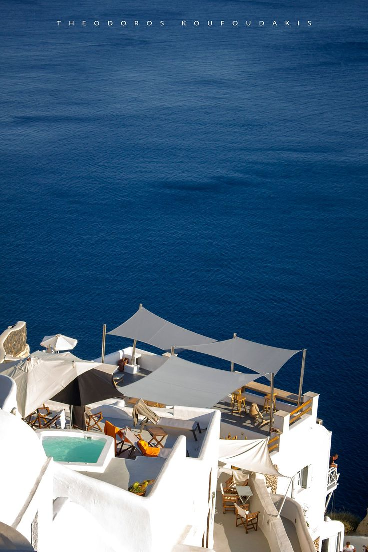best Greece Trip images on Pinterest Athens Athens greece and