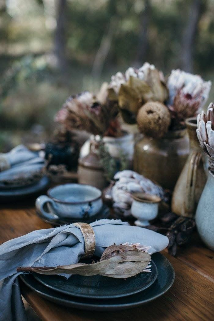 Amazing collab with an epic team. Thanks to our amazing photographers The Bower Co & Katie Hillary. As well as ODIM (me!), model Shawnee-Mae Bryon, Tribe Interiors, Gayle Sullivan Pottery, Pure elegance by B beauty MUA, Dash, Nord bakery, D&d Letterpress Fallen Broken Street Table Top pottery.  https://www.facebook.com/thebowercoaus/posts/2079440788946212  #table #tablescape #tablesetting #giftideas #setting #style #weddingdecor #weddingtable #pottery #potteryvase #fashion