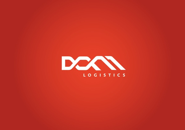 DOM Logistics by Adilson Porto Jr., via Behance