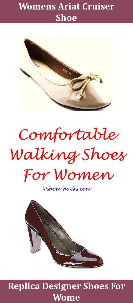 dca9e0e1b7b Brooksrunningshoeswomen Best Brand Of Womens Shoes Womens Hiking Shoes With Wide  Toe Box Gray Womens Basketball Shoes